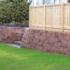 Image Result For Gardening Services Northern Ireland